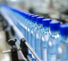 玻璃瓶塑料瓶输送,实瓶输送系统