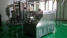 均质机 奶制品生产线